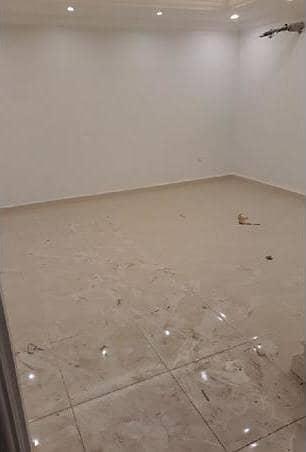 فیلا 5 غرف نوم للايجار في جدة، المنطقة الغربية - Photo