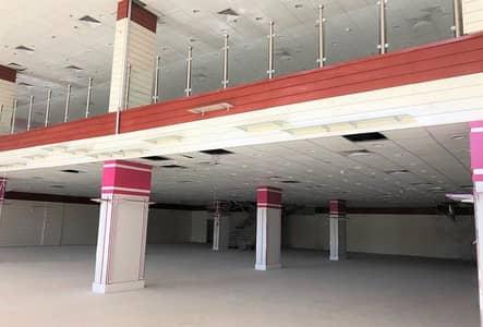 Showroom for Rent in Riyadh, Riyadh Region - Photo