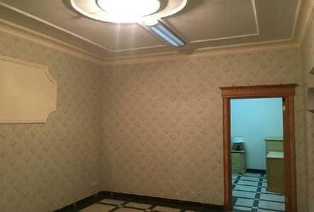 فیلا 3 غرف نوم للايجار في الرياض، منطقة الرياض - Photo