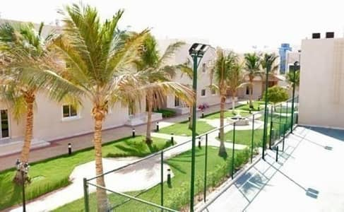 3 Bedroom Villa for Rent in Jeddah, Western Region - Photo