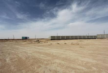 ارض سكنية  للبيع في الخرج، منطقة الرياض - Photo