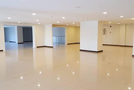 صالة عرض  للايجار في جدة، المنطقة الغربية - Photo
