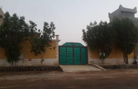 2 Bedroom Farm for Sale in Jeddah, Western Region - Photo