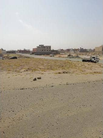 ارض سكنية  للبيع في جدة، المنطقة الغربية - Photo
