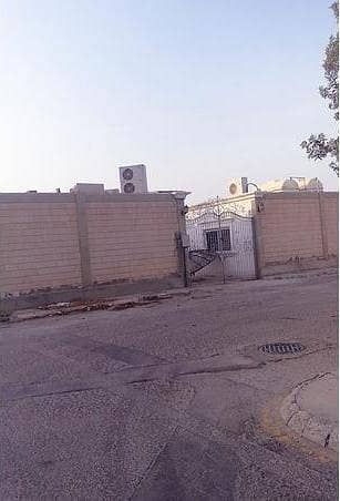 Residential Building for Rent in Dammam, Eastern Region - Photo