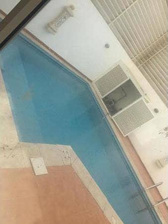 فیلا 4 غرف نوم للايجار في جدة، المنطقة الغربية - Photo