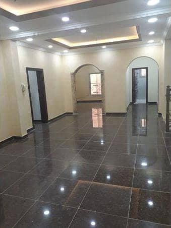 فیلا 6 غرف نوم للبيع في جدة، المنطقة الغربية - Photo