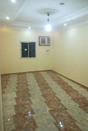 فلیٹ 2 غرفة نوم للايجار في الدمام، المنطقة الشرقية - Photo