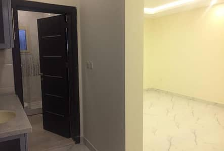 1 Bedroom Hotel Apartment for Rent in Jeddah, Western Region - Photo