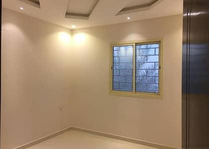 3 Bedroom Flat for Sale in Riyadh, Riyadh Region - Photo