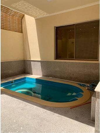 فیلا 4 غرف نوم للبيع في جدة، المنطقة الغربية - Photo