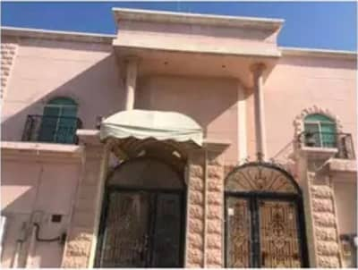 3 Bedroom Villa for Rent in Al Khobar, Eastern Region - Photo