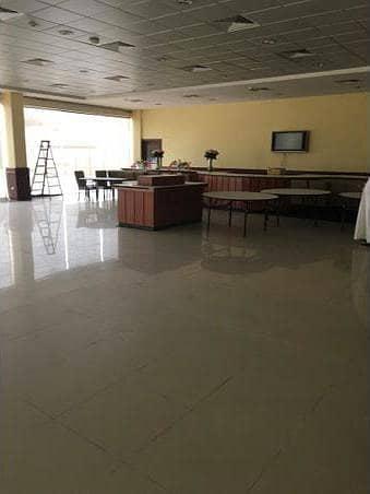 عمارة سكنية 7 غرف نوم للايجار في الجبيل، المنطقة الشرقية - Photo