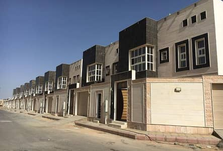 4 Bedroom Villa for Sale in Madina, Al Madinah Region - Photo
