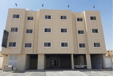 3 Bedroom Flat for Sale in Riyadh, Riyadh Region - Photo