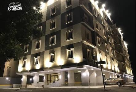 فلیٹ 2 غرفة نوم للبيع في جدة، المنطقة الغربية - Photo