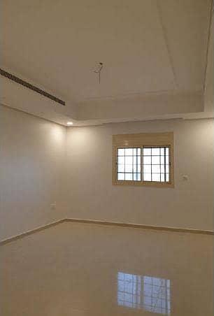 عمارة سكنية 4 غرف نوم للايجار في جدة، المنطقة الغربية - Photo