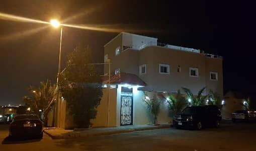 فیلا 3 غرف نوم للبيع في جدة، المنطقة الغربية - Photo