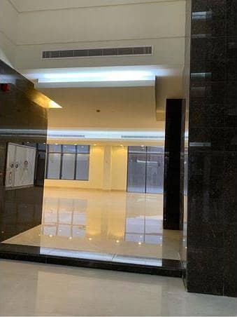 شقة فندقية 7 غرف نوم للبيع في الرياض، منطقة الرياض - Photo