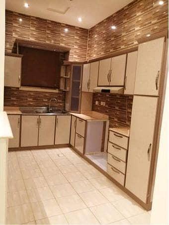 6 Bedroom Flat for Sale in Riyadh, Riyadh Region - Photo