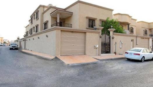 4 Bedroom Villa for Sale in Dammam, Eastern Region - Photo