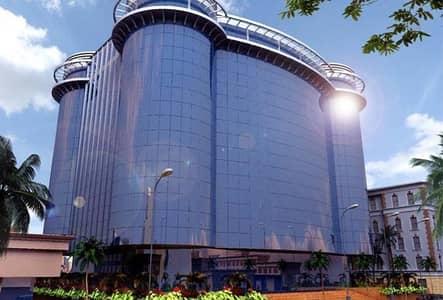 شقة فندقية  للبيع في جدة، المنطقة الغربية - Photo