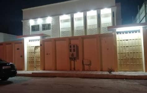فیلا 4 غرف نوم للبيع في الدرعية، منطقة الرياض - Photo