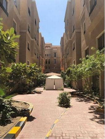 2 Bedroom Flat for Sale in Al Khobar, Eastern Region - Photo