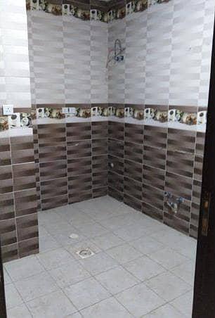4 Bedroom Flat for Sale in Jeddah, Western Region - Photo