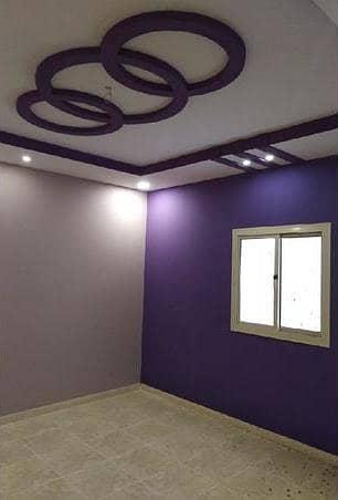 5 Bedroom Flat for Sale in Jeddah, Western Region - Photo