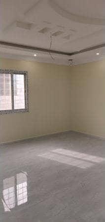 5 Bedroom Flat for Sale in Dammam, Eastern Region - Photo