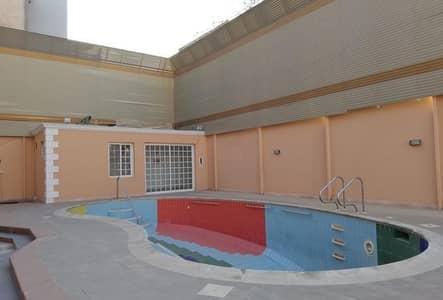 فیلا 5 غرف نوم للبيع في جدة، المنطقة الغربية - Photo