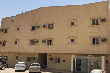 3 Bedroom Residential Building for Rent in Riyadh, Riyadh Region - Photo