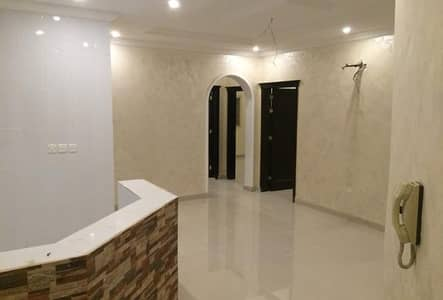 5 Bedroom Flat for Sale in Jeddah, Western Region - Photo