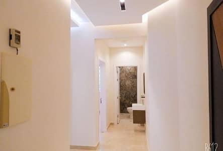 2 Bedroom Flat for Sale in Riyadh, Riyadh Region - Photo
