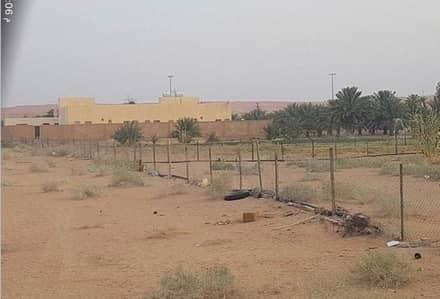مزرعة 6 غرف نوم للبيع في المزاحمية، منطقة الرياض - Photo