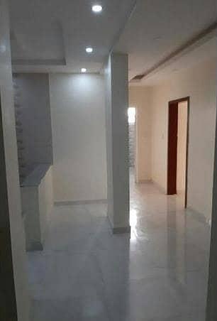 فلیٹ 1 غرفة نوم للايجار في الدمام، المنطقة الشرقية - Photo