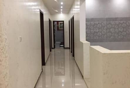 6 Bedroom Flat for Sale in Jeddah, Western Region - Photo