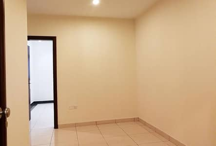 2 Bedroom Flat for Rent in Jeddah, Western Region - Photo