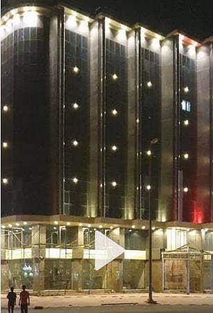 محل تجاري  للايجار في جدة، المنطقة الغربية - Photo