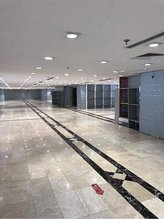 Other Commercial for Rent in Jeddah, Western Region - Photo