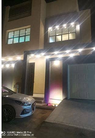 6 Bedroom Villa for Sale in Riyadh, Riyadh Region - Photo
