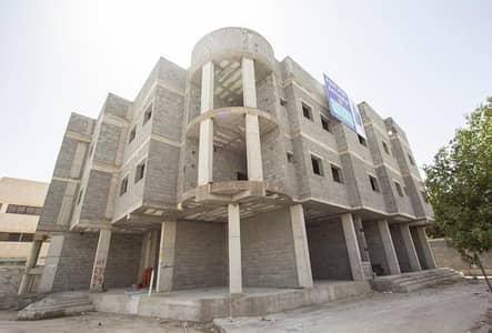 شقة فندقية  للايجار في الرياض، منطقة الرياض - Photo