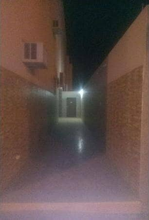1 Bedroom Flat for Rent in Al Kharj, Riyadh Region - Photo