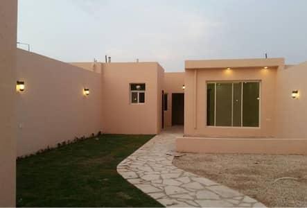 استراحة 2 غرفة نوم للايجار في الرياض، منطقة الرياض - Photo