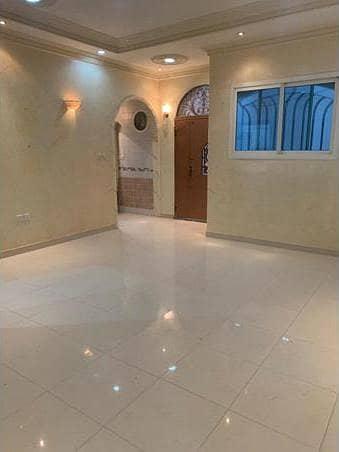 4 Bedroom Villa for Rent in Riyadh, Riyadh Region - Photo