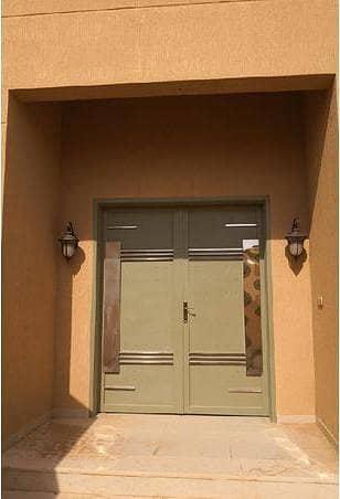 7 Bedroom Villa for Sale in Riyadh, Riyadh Region - Photo