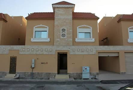 5 Bedroom Villa for Sale in Jeddah, Western Region - Photo