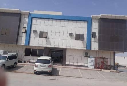 2 Bedroom Hotel Apartment for Sale in Riyadh, Riyadh Region - Photo