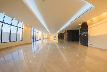 شقة فندقية 4 غرف نوم للبيع في الرياض، منطقة الرياض - Photo